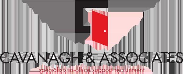 Cavanagh & Associates Ltd